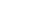 Media Consulting Group