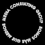 mcg-transparent-circle-layer