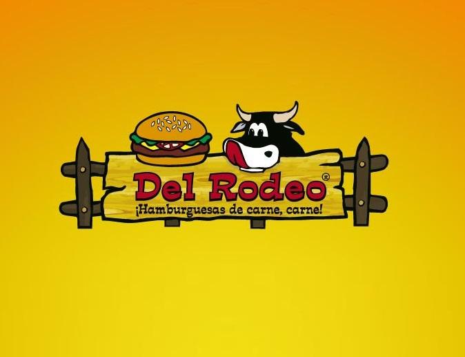 El Rodeo 4