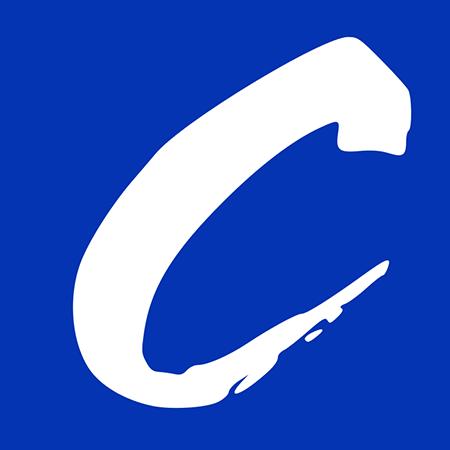 logo-cliente-6